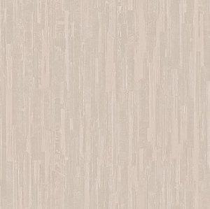 Papel de parede C´est La Vie (Moderno) - Cód. CV1704