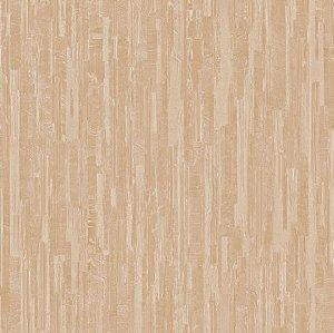 Papel de parede C´est La Vie (Moderno) - Cód. CV1705