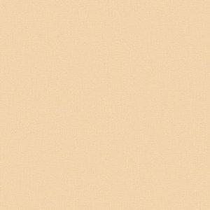 Papel de parede C´est La Vie (Moderno) - Cód. CV1743
