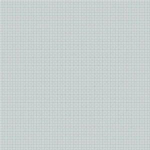 Papel de parede Cirque (Moderno) - Cód. U818099