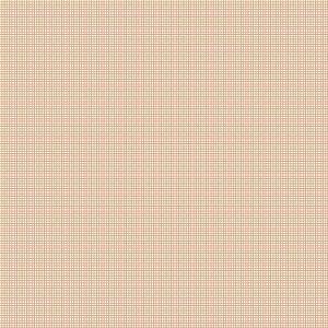 Papel de parede Cirque (Moderno) - Cód. U818210