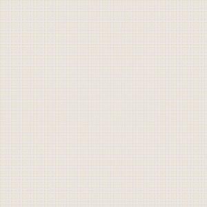 Papel de parede Cirque (Moderno) - Cód. U818430