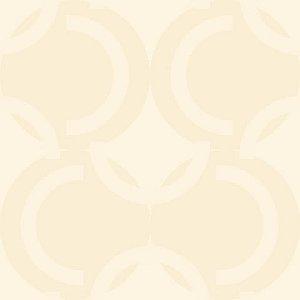 Papel de parede Hoops (Moderno) - Cód. HP7501