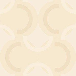 Papel de parede Hoops (Moderno) - Cód. HP7510