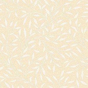 Papel de parede Hoops (Moderno) - Cód. HP7524