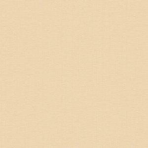 Papel de parede Hoops (Moderno) - Cód. HP7551