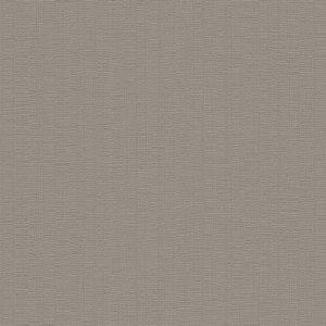 Papel de parede Hoops (Moderno) - Cód. HP7553