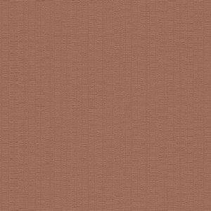 Papel de parede Hoops (Moderno) - Cód. HP7556