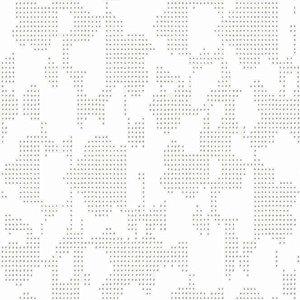 Papel de parede Limoges (Moderno) - Cód. LM3610