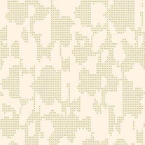 Papel de parede Limoges (Moderno) - Cód. LM3615