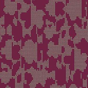 Papel de parede Limoges (Moderno) - Cód. LM3618