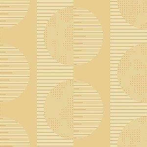Papel de parede Limoges (Moderno) - Cód. LM3626