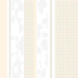 Papel de parede Limoges (Moderno) - Cód. LM3640