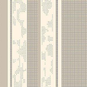 Papel de parede Limoges (Moderno) - Cód. LM3641