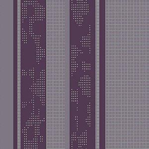 Papel de parede Limoges (Moderno) - Cód. LM3643