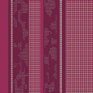 Papel de parede Limoges (Moderno) - Cód. LM3648