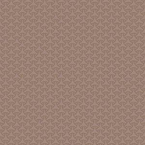 Papel de parede Limoges (Moderno) - Cód. LM3667