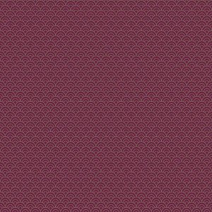Papel de parede Limoges (Moderno) - Cód. LM3678