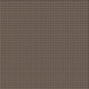 Papel de parede Limoges (Moderno) - Cód. LM3687