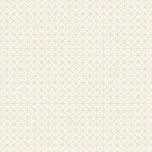 Papel de parede Limoges (Moderno) - Cód. LM3690