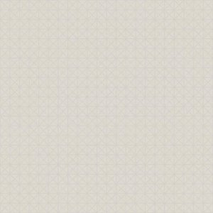 Papel de parede Limoges (Moderno) - Cód. LM3691