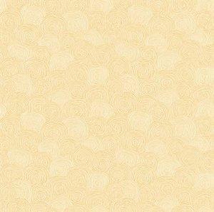 Papel de parede Lolita (Moderno) - Cód. 530502