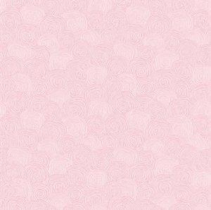 Papel de parede Lolita (Moderno) - Cód. 530503