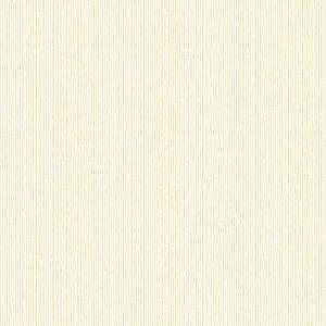 Papel de parede Lolita (Moderno) - Cód. 530701