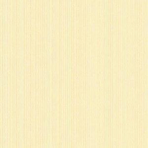 Papel de parede Lolita (Moderno) - Cód. 530704