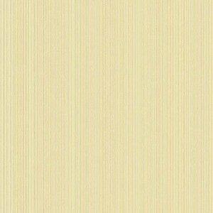 Papel de parede Lolita (Moderno) - Cód. 530706