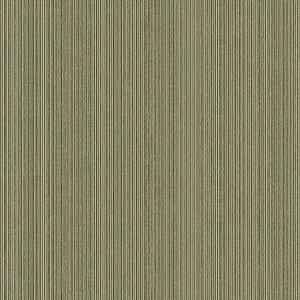 Papel de parede Lolita (Moderno) - Cód. 530709