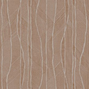 Papel de parede Platinum (Moderno) - Cód. MM6051