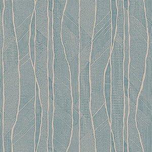 Papel de parede Platinum (Moderno) - Cód. MM6056