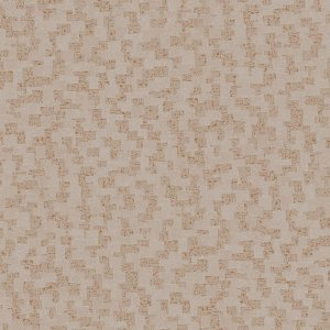 Papel de parede Platinum (Moderno) - Cód. PN2832