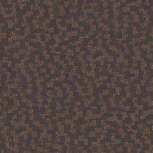 Papel de parede Platinum (Moderno) - Cód. PN2838