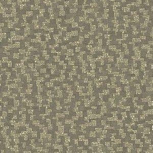 Papel de parede Platinum (Moderno) - Cód. PN2841