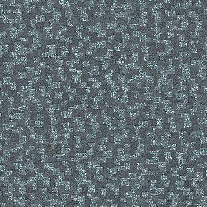 Papel de parede Platinum (Moderno) - Cód. PN2843