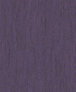 Papel de parede Platinum (Moderno) - Cód. PN2865