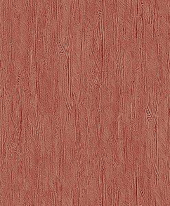 Papel de parede Platinum (Moderno) - Cód. PN2866