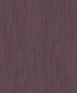 Papel de parede Platinum (Moderno) - Cód. PN2867