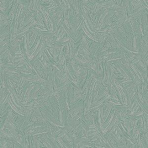 Papel de parede Platinum (Moderno) - Cód. PN2875