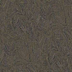 Papel de parede Platinum (Moderno) - Cód. PN2880