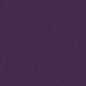 Papel de parede Platinum (Moderno) - Cód. PN2885