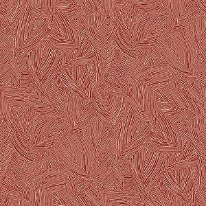 Papel de parede Platinum (Moderno) - Cód. PN2886