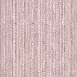 Papel de parede Poppi (Moderno) - Cód. PZ18903