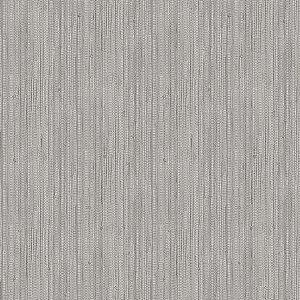 Papel de parede Poppi (Moderno) - Cód. PZ18906
