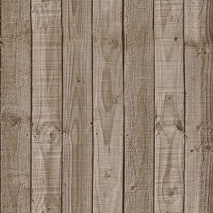 Papel de parede Poppi (Moderno) - Cód. PZ18913