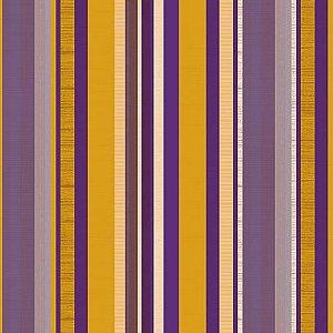 Papel de parede Poppi (Moderno) - Cód. PZ18934