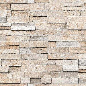 Papel de parede Poppi (Moderno) - Cód. PZ18941
