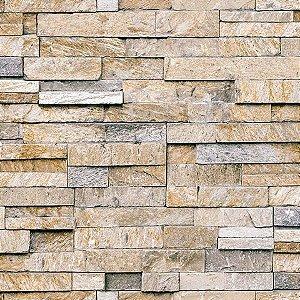 Papel de parede Poppi (Moderno) - Cód. PZ18942
